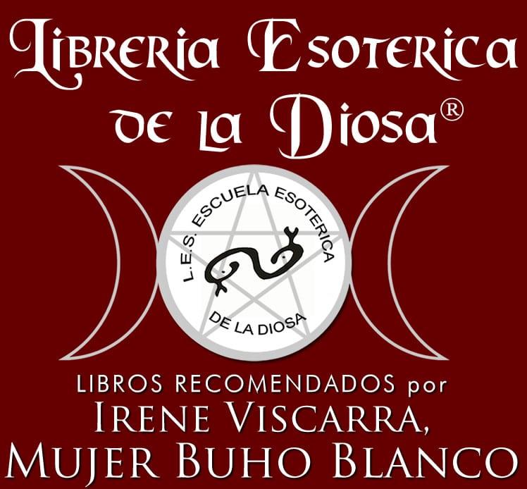 libreria, esoterica, libros, magia, hechizos, rituales, mitologia, buenos aires, capital federal, argentina